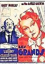 Фільм «Les grands» (1936)
