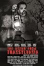 Фильм «The Jester from Transylvania» (2020)