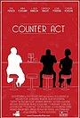 Фільм «Counter Act» (2016)