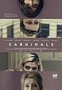 Фільм «Кардиналы» (2017)