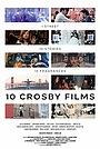 Фільм «10 Crosby» (2016)