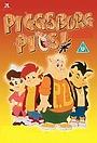 Сериал «Piggsburg Pigs!» (1990)