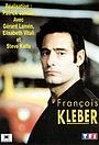 Сериал «François Kléber» (1995)