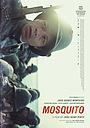 Фильм «Москит» (2020)