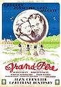 Фільм «Grand-père» (1939)