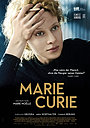 Фильм «Мария Кюри» (2016)