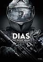Фильм «Dias: The Javelin Squad»