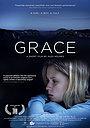 Фільм «Grace» (2018)