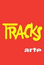 Серіал «Tracks» (1997 – ...)