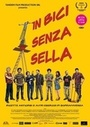 Фільм «In bici senza sella» (2016)