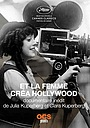 Фільм «И женщина создала Голливуд» (2016)