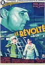 Фільм «Бунтарь» (1938)