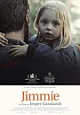Фільм «Джимми» (2018)