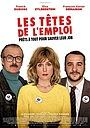 Фильм «Les têtes de l'emploi» (2016)
