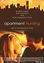 Фильм «Apartment Hunting» (2000)