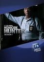 Сериал «Охотник за убийствами: Лейтенант Джо Кенда» (2011 – 2020)