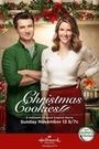 Фільм «Christmas Cookies» (2016)