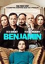 Фільм «Бенджамин» (2019)