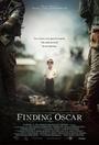 Фільм «Finding Oscar» (2016)