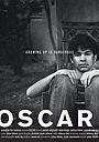 Фільм «Oscar» (2017)
