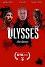 Фильм «Улисс: Тёмная Одиссея» (2018)