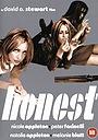 Фільм «Честный» (2000)