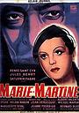 Фільм «Мари-Мартин» (1943)