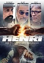 Фильм «Генри» (2017)