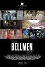 Фільм «Two Bellmen Three» (2017)