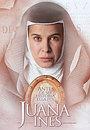 Серіал «Хуана Инес» (2016)