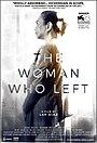 Фильм «Женщина, которая ушла» (2016)