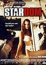 Фильм «Звездный статус» (2000)