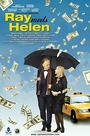 Фільм «Рэй встречает Хелен» (2017)