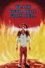 Фільм «Чёрная дьявольская кукла из ада» (1984)