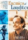 Фільм «Враги смеха» (2000)