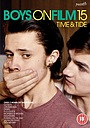 Фільм «Boys on Film 15: Time & Tied» (2016)