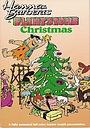 Мультфільм «Рождество Флинстоунов» (1977)