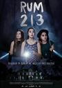 Фильм «Комната 213» (2017)