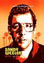 Фільм «Сенді Векслер» (2017)