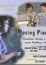 Фильм «Moving Pieces» (1998)