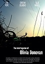Фільм «The Interrogation of Olivia Donovan» (2016)