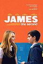 Фильм «James the Second» (2021)