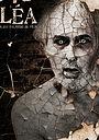Фільм «Léa» (2017)