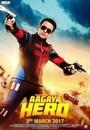 Фильм «Aa Gaya Hero» (2017)