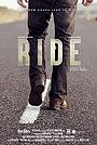 Фильм «Ride» (2016)