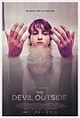 Фільм «Дьявол снаружи» (2018)