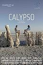 Фильм «Calypso» (2019)