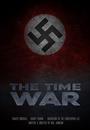 Серіал «The Time War»