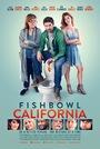 Фільм «Калифорния» (2018)