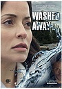 Фільм «Washed Away» (2017)